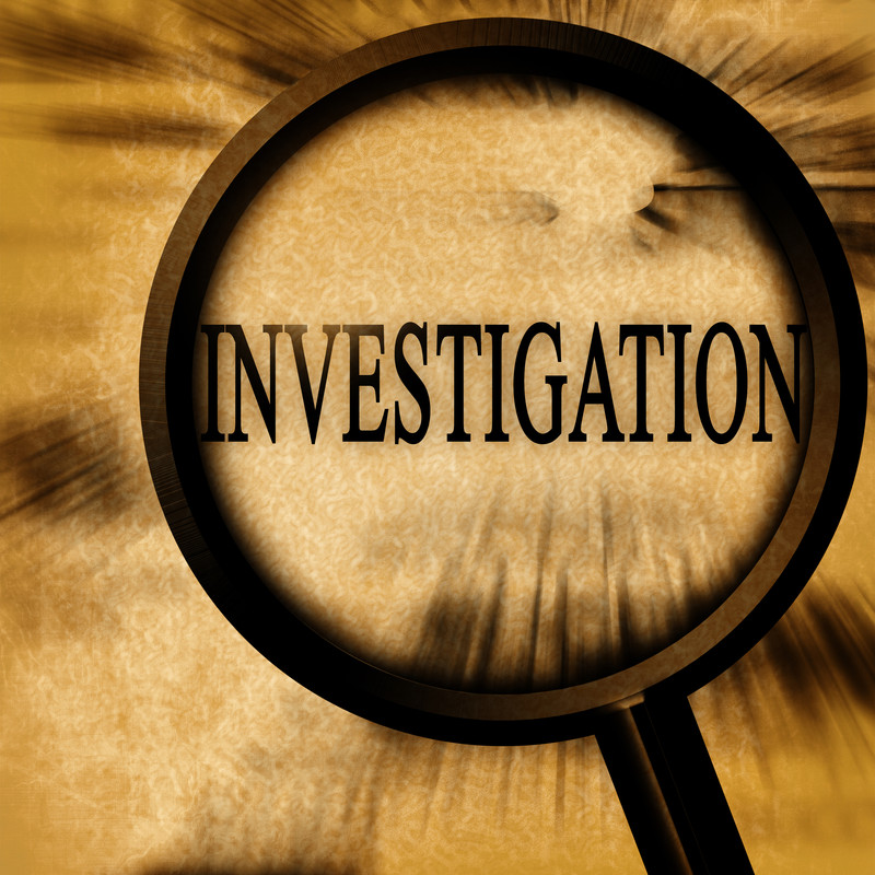 private detective agency insurance